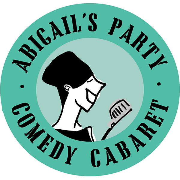 abigail party comedy cabaret